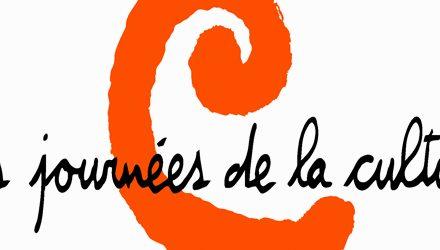 Appel de projets en vue des Journées de la culture à la Maison Louis-Cyr