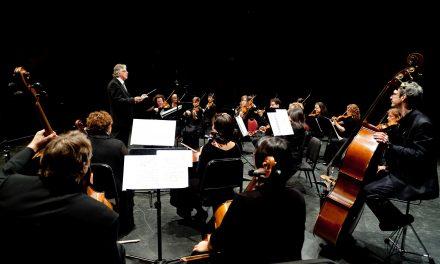 Dixième Grand Souper-Concert au bénéfice de La Sinfonia de Lanaudière