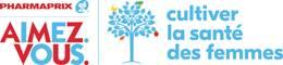 Huitième édition de Cultiver la santé des femmes au profit de la Fondation pour la Santé