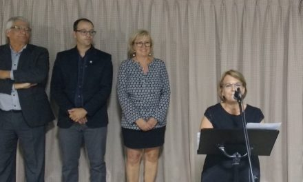 Mairie de Notre-Dame-des-Prairies : Suzanne Dauphin dévoile ses priorités