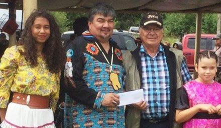 Investissement de 162 000 $ de la MRC de Matawinie pour aider les jeunes de Manawan à intégrer le marché du travai