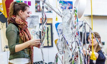 Fonds Culture et patrimoine: la MRC de D'Autray réitère son appui aux initiatives culturelles Fonds Culture et patrimoine