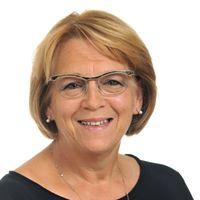 Un budget responsable et une saine situation financière à Notre-Dame-des-Prairies