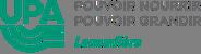 Politique bioalimentaire : peu d'impact pour les producteurs de grains de Lanaudière