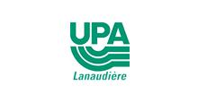 Concours photo: Faites découvrir votre coup de cœur agroalimentaire de Lanaudière!