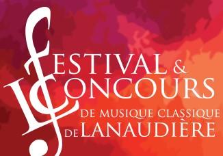 La relève lanaudoise de musique classique