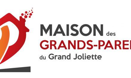 Bénévoles recherchés pour la Maison des Grands-Parents de Joliette