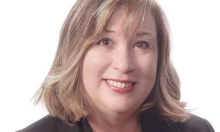Louise Savignac souhaite revenir au conseil municipal de Saint-Charles-Borromée