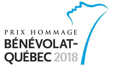 22e édition des prix Hommage bénévolat-Québec – Les ministres Jean Boulet et Pierre Fitzgibbon désignent les porte-parole de la région de Lanaudière