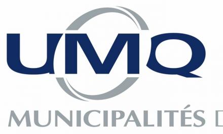 Formation de l'UMQ pour les nouvelles élues et nouveaux élus