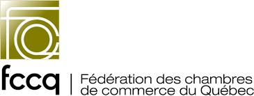 Réforme fiscale du ministre Morneau: la FCCQ présente ses recommandations