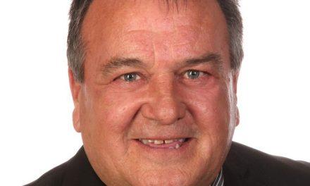 Un second mandat pour le préfet de la MRC de Joliette