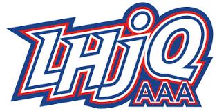Lancement de la saison de la Ligue de hockey Junior AAA du Québec