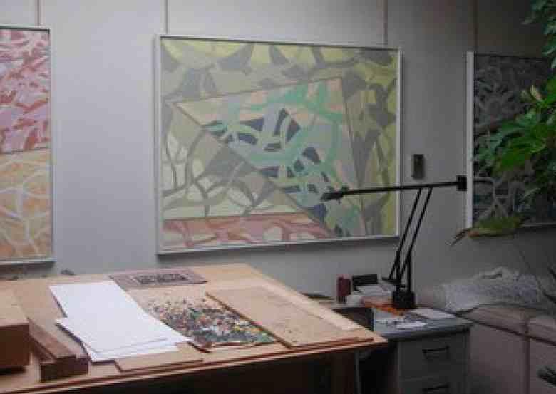 Fonds Culture et patrimoine de la MRC de d'Autray: quatre projets d'exception