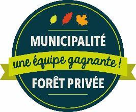 Investissement important pour la mobilisation des bois de la forêt privée dans Lanaudière