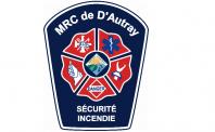 Appel à la vigilance pour les citoyens des municipalités en bordure du fleuve dans D'Autray