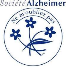 Mois de la sensibilisation à la maladie d'Alzheimer :  Campagne nationale et journée régionale