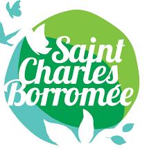 Fermeture du parc canin de Saint-Charles-Borormée du 12 avril au 24 mai