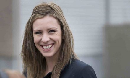 Ruth Ellen Brosseau présente ses priorités dans le cadre de la rentrée parlementaire