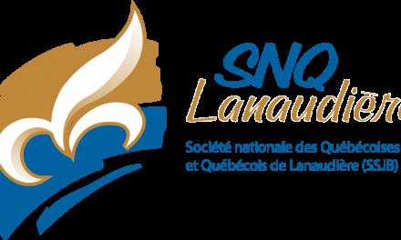 Invitation aux activités de la Journée nationale des patriotes