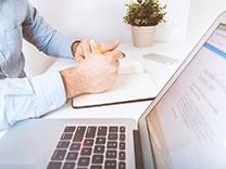 Trois outils en ligne pour faire croître vos activités commerciales en milieu rural