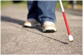 Accessibilité universelle : Les personnes aveugles et malvoyantes de Lanaudière souhaitent aider les élus à y voir plus clair