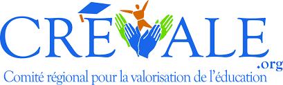 Soutien aux Instances régionales de concertation – Attribution de 222 800 $ supplémentaires à l'organisme CREVALE pour favoriser la réussite éducative de la région de Lanaudière