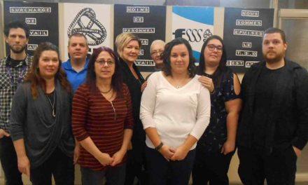 Loi 10 : Les travailleurs de la Fédération de la santé et des services sociaux sont au bout du rouleau