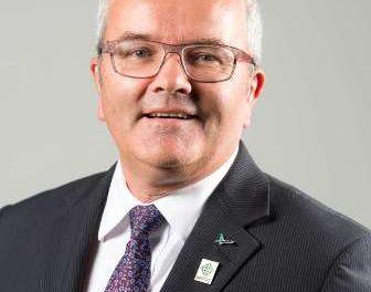 Le conseil de la MRC de Matawinie dénonce unanimement l'augmentation des coûts pour les services de la Sûreté du Québec sur son territoire