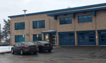 Un homme retrouvé mort dans une cellule du poste de la SQ à Joliette