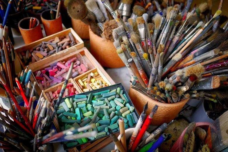 Art, culture et patrimoine : nombreux appels en cours à Joliette