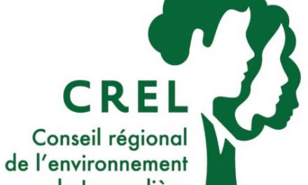 Un investissement majeur en environnement dans Lanaudière et tout le Québec
