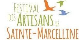 Une cure de jeunesse pour le Festival des artisans de Sainte-Marcelline