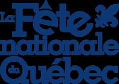 La Fête nationale du Québec présente « Histoire de héros »