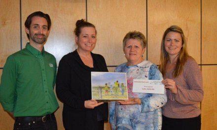 Gagnante du concours de photos : Votre coup de cœur agroalimentaire de Lanaudière!