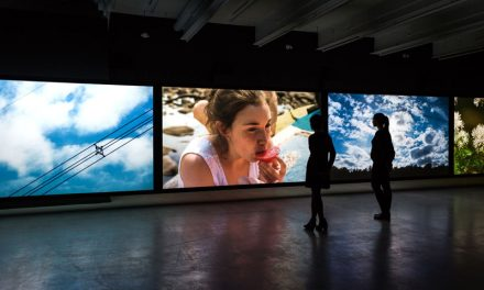 Activités du mois de mars au Musée d'Art de Joliette