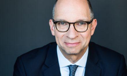 La CCGJ accueille le président directeur général de la FCCQ Stéphane Forget
