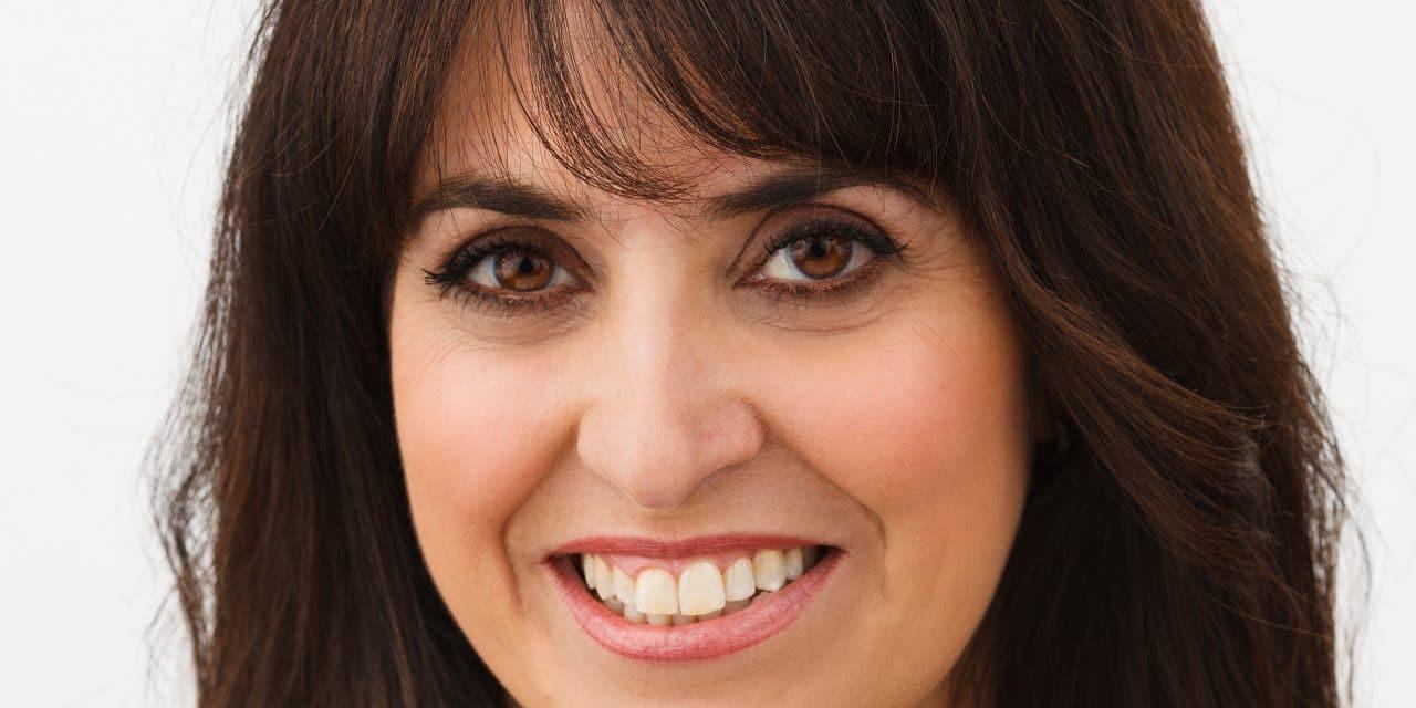 Véronique Hivon réélue dans Joliette pour un quatrième mandat