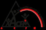 AGA de l'ACFM