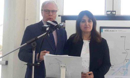 « Le Grand déblocage » présenté à Joliette par le Parti Québécois