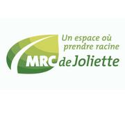 La division transport de la MRC Joliette en partenariat avec ses transporteurs met de l'avant des mesures d'entretiens préventives