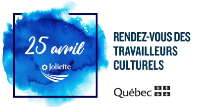 Premier rendez-vous des travailleurs culturels à Joliette