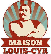 Changement des heures d'ouverture  à partir du 7 septembre 2021 à la Maison Louis-Cyr