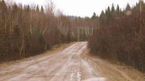 Le gouvernement du Québec confirme son engagement pour la réfection  du chemin Manawan