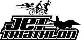 Le club Jet Triathlon à la recherche d'un entraîneur