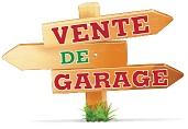 La vente de garage à Saint-Thomas change de date