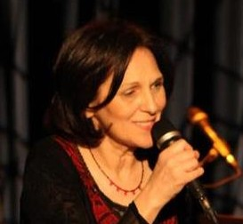 6 à 8 avec Madeleine Royer le 11 mai au CRAPO