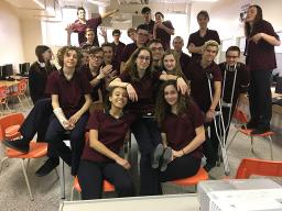 Le Collège Champagneur obtient deux nominations aux Prix de l'innovation en éducation
