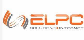 ELPC complète la première phase du réseau de fibres optiques à Sainte-Émélie-de-l'Énergie