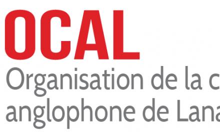 Appel de candidatures : Programme de bourses en santé et services sociaux McGill